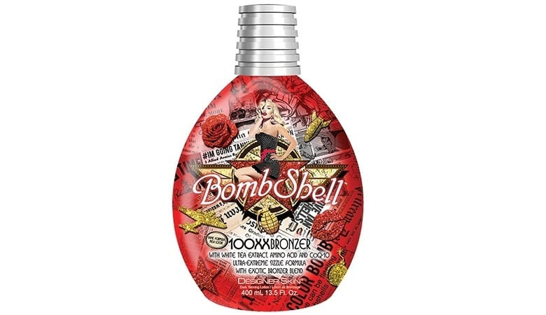 Best Indoor Tanning Lotion 1