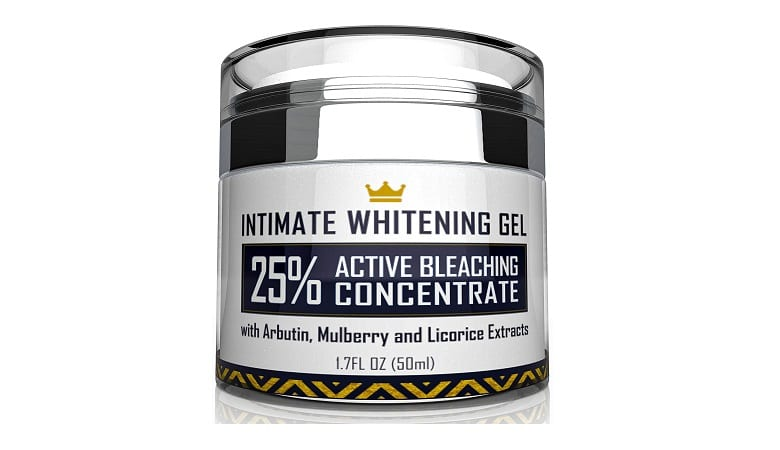 Best Skin Lightening Cream for 2021 1