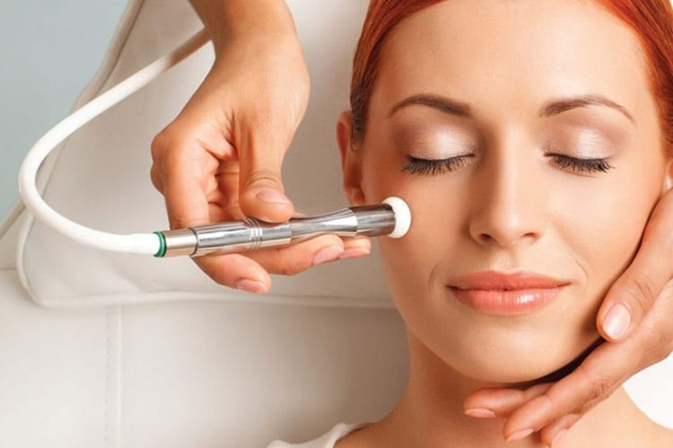 WHAT ABOUT LASER TREATMENTS?
