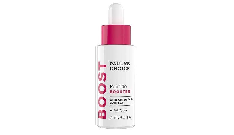 Paula's Choice Boost Peptide Booster Serum