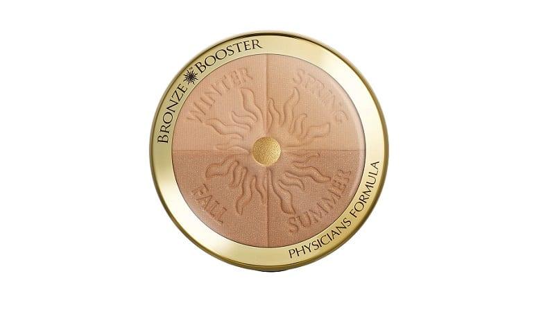 Physicians Formula Bronze Booster Bronzer