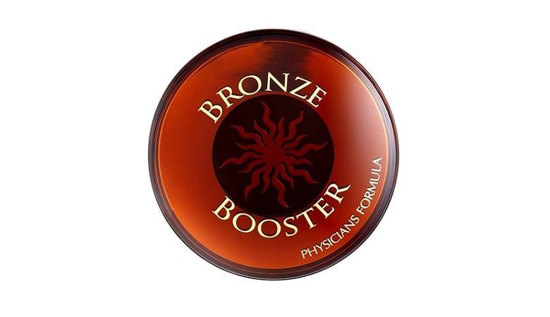 Physicians Formula Glow-Boosting Bronzer