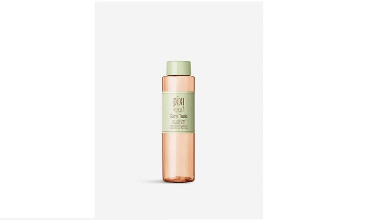 Best Toner for Oily Skin 3