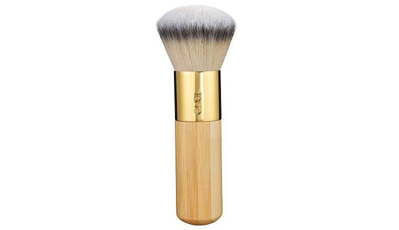 "Tarte Cosmetics ""The Buffer"" Foundation Brush"