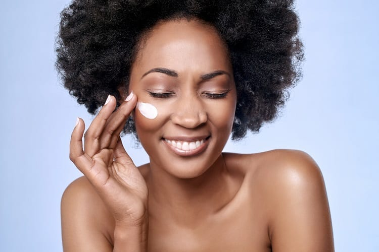 DO WHITENING CREAMS REALLY WORK?