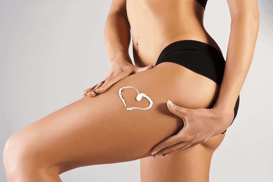 Best Skin Firming Lotion
