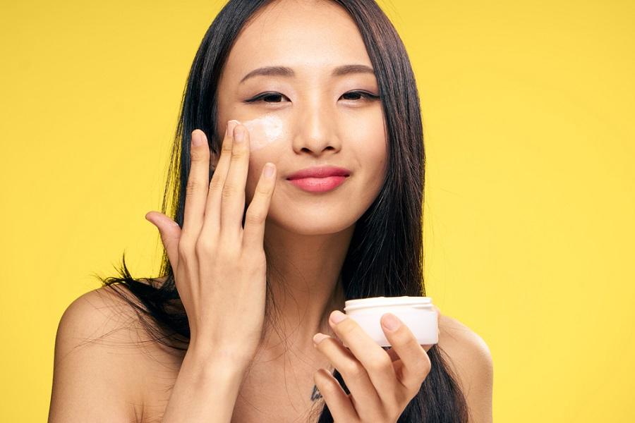 Best Korean BB Cream For 2021
