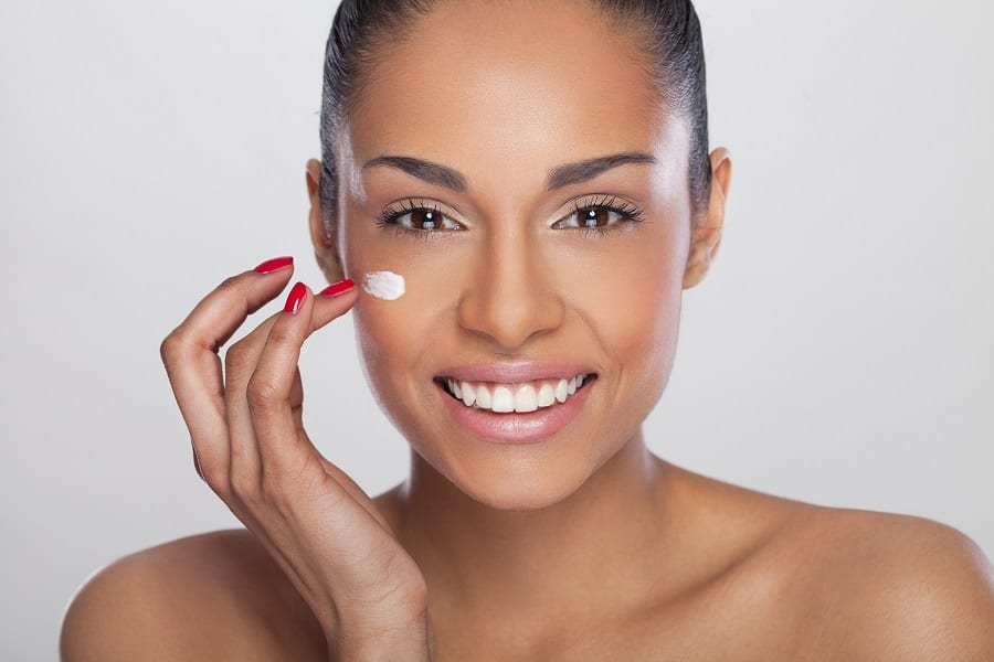 Best Skin Lightening Cream For 2021