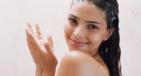 Should You Shower After Tanning 2?