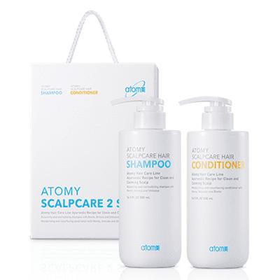 Atomy Skin Care - Do Atomy Products Work? 10