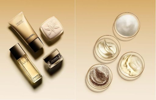 Chanel Skin Care - Worth Buying? 2
